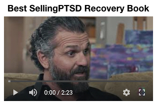 Akron: PTSD Recovery Book